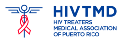 HIV Treaters Medical Association of Puerto Rico